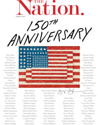 150th_issue_cover_otu_img_email.jpg