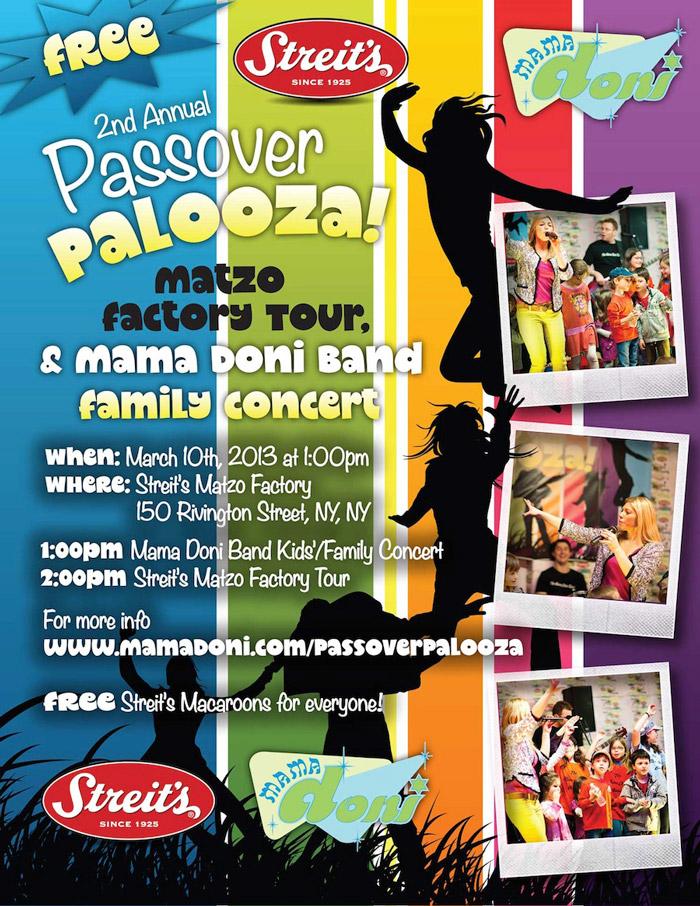 2013Passover_Palooza_email700