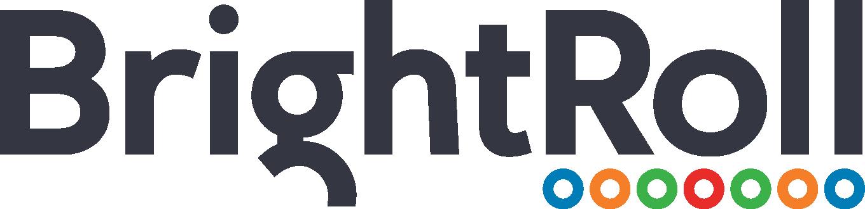 BRN_Logo_noslogan