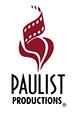 PAULIST