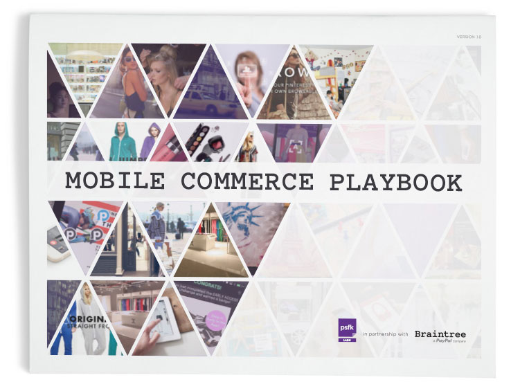 Mobile-Commerce-Playbook-1-Cover