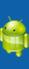 RadioTunes Android app