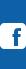 RadioTunes on Facebook