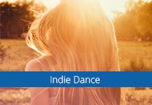 Indie Dance