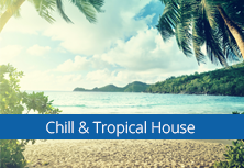 Chill & Tropical House