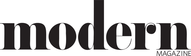 modern_new-logo-newsletter.jpg