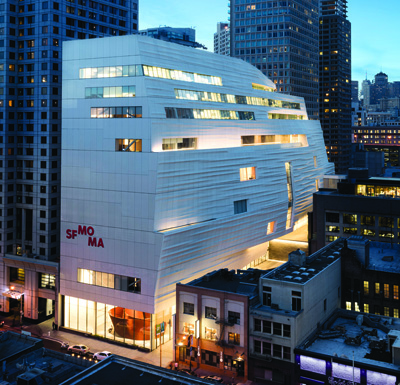 DESdes-03-SFMOMA-Expansion.jpg