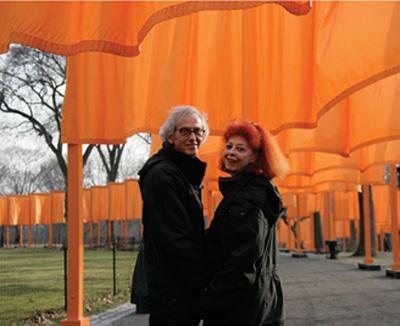 DUNLOP-Christo-Jeanne-Claude.jpg