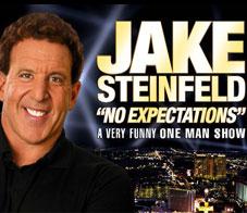 Jake-Steindfeld