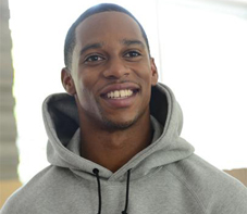 victor-cruz-newsletter