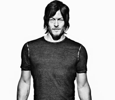 4-reasons-norman-reedus-is-a-badass-newsletter