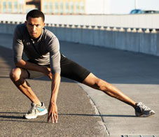 4-steps-to-ultimate-workout-main-nl