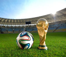 world-cup-ball-main-nl