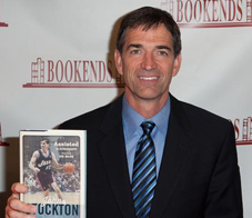 john-stockton-newsletter