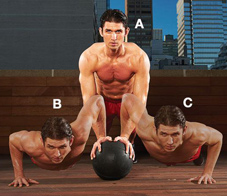 medicine-ball-pushup-newsletter