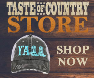 Taste of Country Store