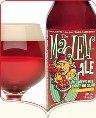 troegs-beer-mad-elf-ale (1)