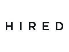 Hired-WhiteBG-240x180 copy