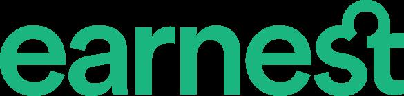 earnest_logo