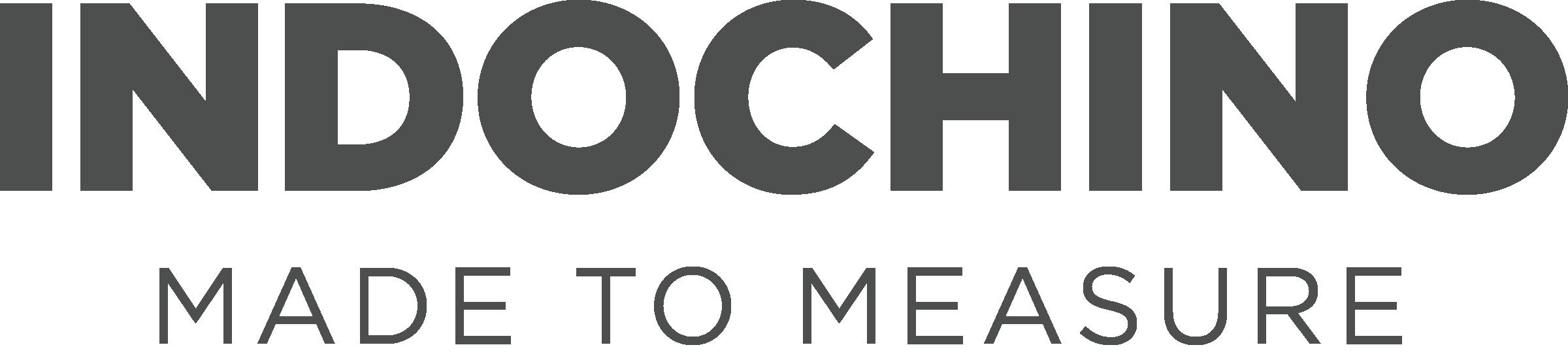 indochino_logo_made-to-measure