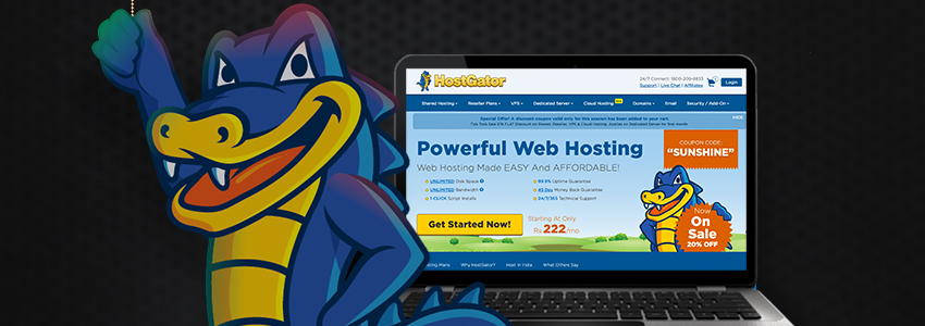 2-850x300-HostGator-Creative-AN-19-11-2016
