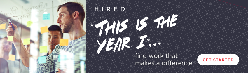 Hired_850x250_1