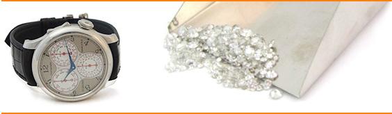 watch-diamonds