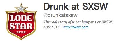 DrunkAtSXSWBio