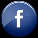 Terresa_Facebook