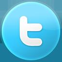 Terresa_Twitter