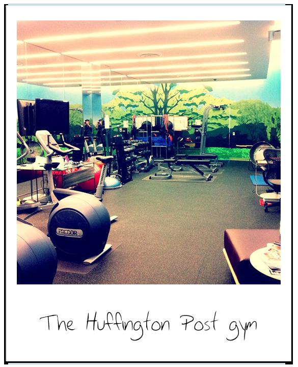 Huffington_Gym