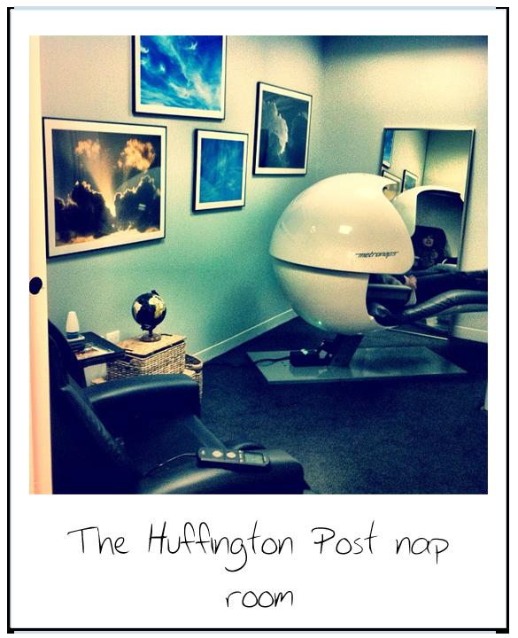 Huffington_Nap