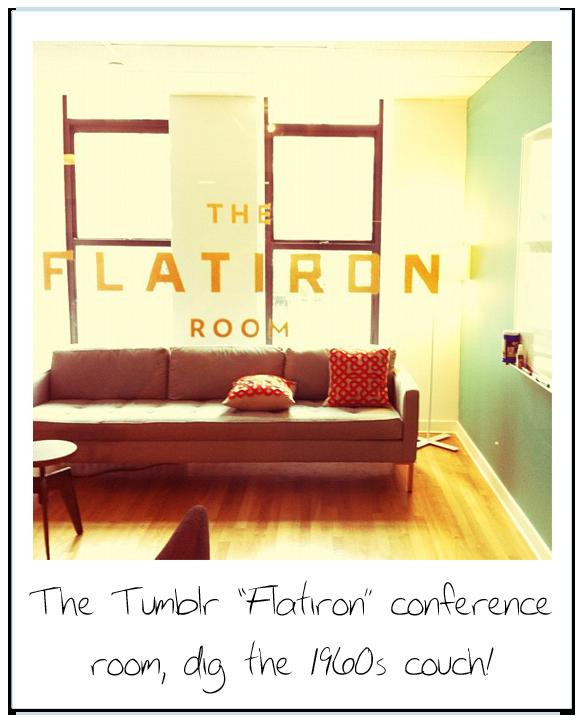 Tumblr_Flatiron