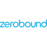 zerobound