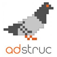 adstruct