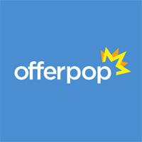 offerpop