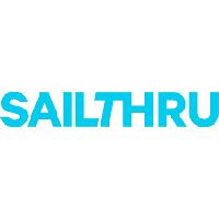 sailthru