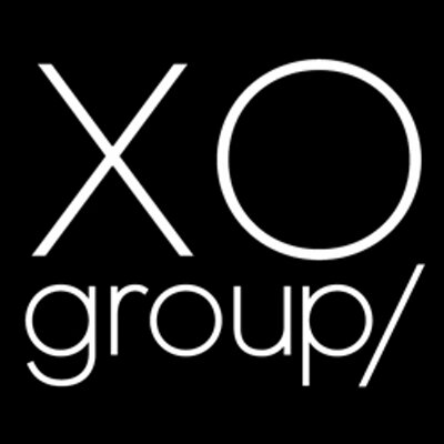 xogroup