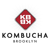 KombuchaBrooklyn