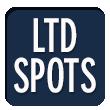 ltd spots