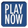 playnow