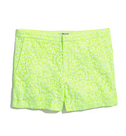 2-Madewell-shorts-88