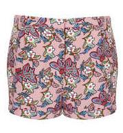 3-Topshop-floral-shorts-60