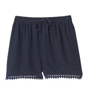 5-Rebecca-Taylor-Shorts-250