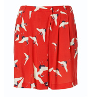 6-Zara-Bird-Shorts-60