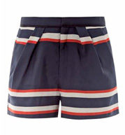 11-Sea-NY-Shorts-377