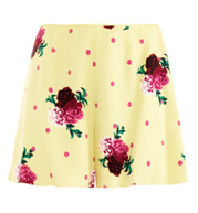 14-Marc-Jacobs-Shorts-441