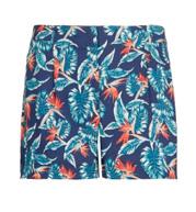 15-Mango-shorts-45