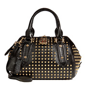 2-burberry-studded-tote-2140