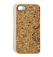 9-marc-by-marc-jacobs-phone-case-40